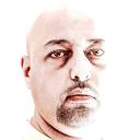 Bassem El Gawly