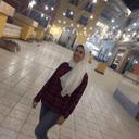 Noran Mohamad