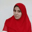 Shimaa Aboelhamed