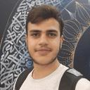 Mohammed Elaydi