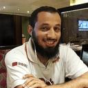 عبدالرحمن موسى سعد