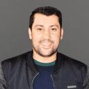 Yasser Alsousi
