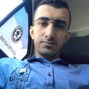 Ahmed Abu Tawela
