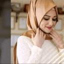 Aya Alhour