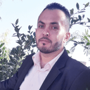 عبد القادر صافي