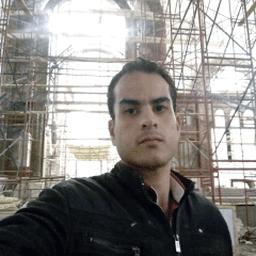 Tarek Ibrahim