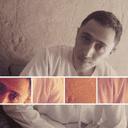 Mohamad Ahmed