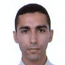 Zakaria Belhadj