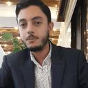 Mohammed Abusalah