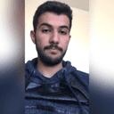 عمر ياغي