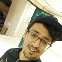 Fliskoo Abdullh