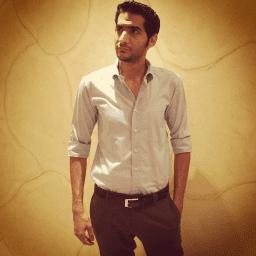 Moe Jawabreh