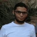 abdullah_hamdy - عبد الله حمدي