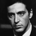 Adel Althagafi