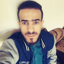 Ahmed Taher