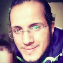 أحمد ماهر صبيح