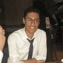 Abdelrahman Dwidar