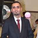محمد صالح الشريف