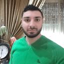 Omar El Arab