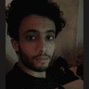 Islam Saeed
