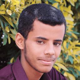 Abdalroof Alslami