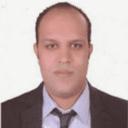 سيد محمد عبد الرحيم