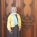Habiba Moustapha Elnahas