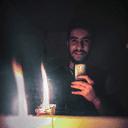Mohamad Bairoty