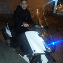 Ouardi Yassine