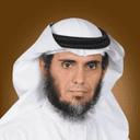 فهد الأحمدي2