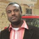 محمد أبوزيد