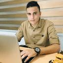Ahmed Alakhras