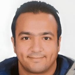 باسل زهران