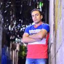 محمود خاطر