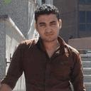 Mustafa Goda