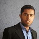 Khaled Amer