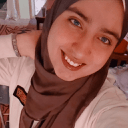 ليالي احمدlayali Ahmed