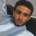 محمد سامي أعراب