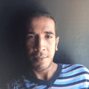 Hany Abd El Whab