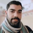 Mohammed Alastal