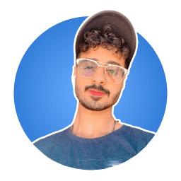 Khaled Al Sif
