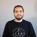 Mohamad Salah