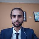 عبدالرحمن أحمد5