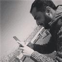حسام الحموري