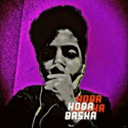 Ehab Mohamed