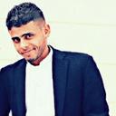 عمار محمد علي الاشول