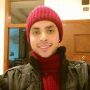 Ahmad Alhalabi