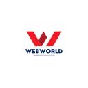 Rasha Aboelfotouh