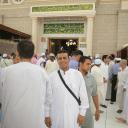 Ahmed Shaaban