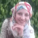 Elya Karm